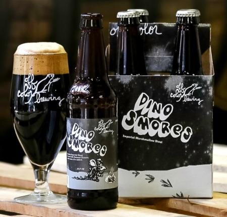 2-beer_dino-Franklin-Liquors
