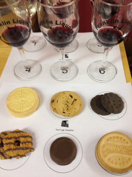 Girl_Scout_Cookie_Wine-Franklin-Liquors