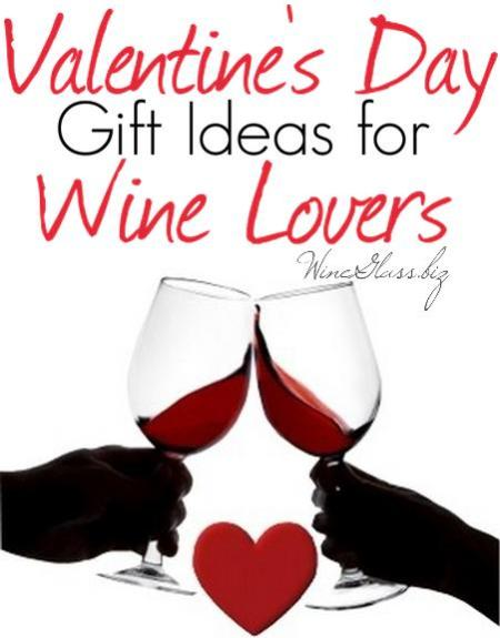 Valentines-Day-Gift-Ideas-for-Wine-Lovers