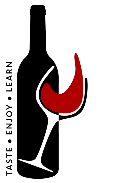 vinitas-bottle-and-logo-final-no-text