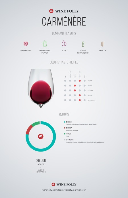 10-Carmenere-Wine-Franklin-Liquors
