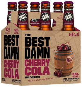 11-best_damn_cherry-Franklin-Liquors