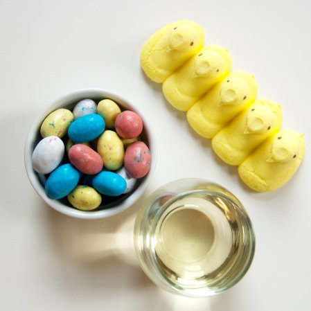 14-Easter-Candy-Wine-Franklin-Liquors