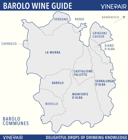 15-barolo-wine-map-Franklin-Liquors