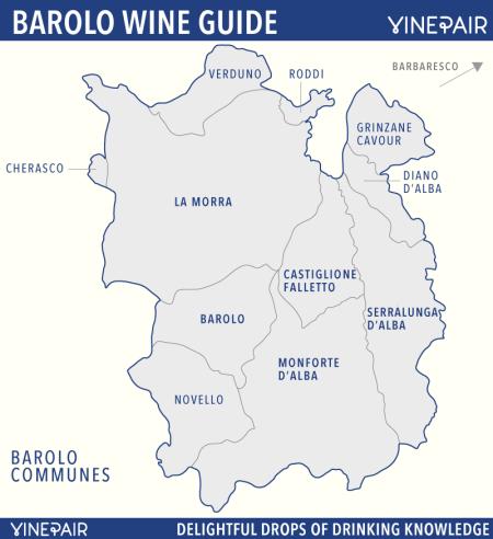 15-barolo-wine-map-Franklin-Liquors