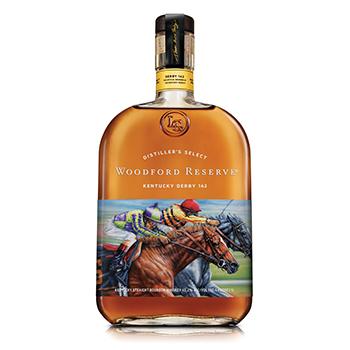 17-Woodford-Reserve-Franklin-Liquors