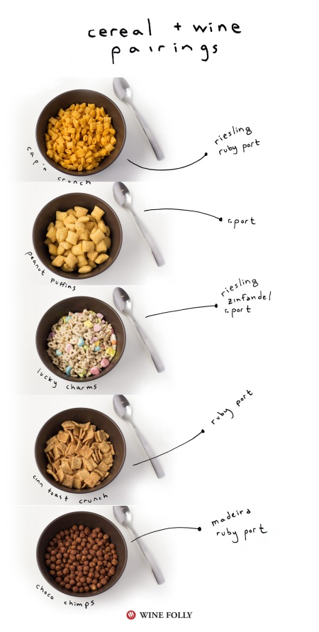 20-cereal-wine-pairings-by-wine-folly-franklin-liquors