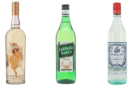 3-BIBB-bianco-Franklin-Liquors