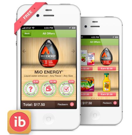 3-ibotta-app-Franklin-Liquors