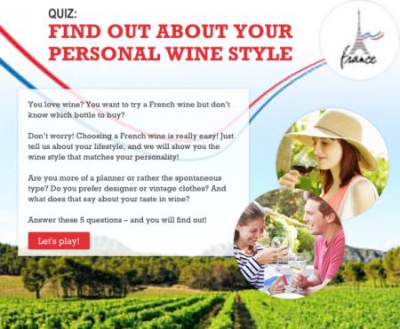 6-Franch-Wine-Franklin-Liquors