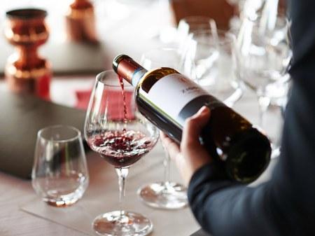 6-Wine-Tasting-Franklin-Liquors