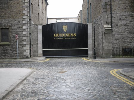 6=Guinness-Franklin-Liquors