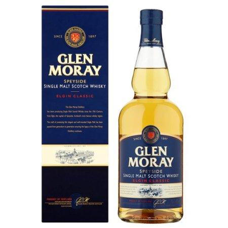 7-Glen-Moray-Franklin-Liquors