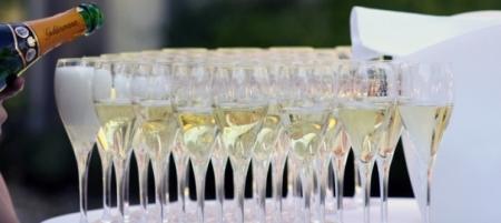 7-sparkling-wine-Franklin-Liquors