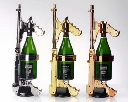 9-champagnegun-Franklin-Liquors