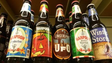 9-Pumpkin-Beers-franklin-liquors