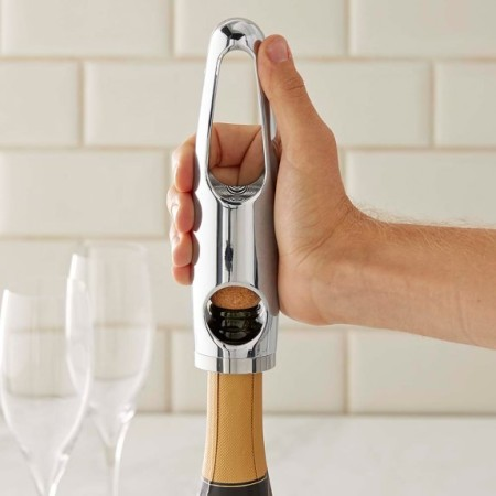 10-Champagne-Opener-Franklin-Liquors