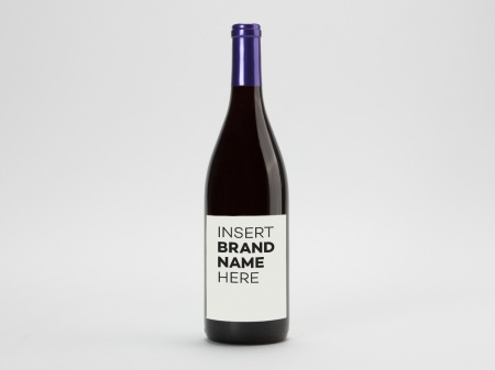 10-white-label-wines-Franklin-Liquors