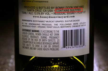 11-wine-label-sulfites-Franklin-Liquors