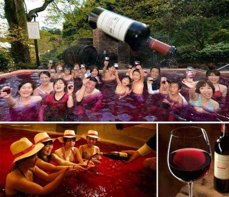 13-wine_pic_Franklin-Liquors