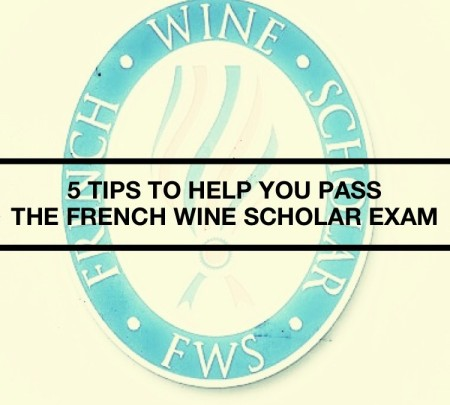 14-6-Tips-To-Pass-French-Wine-Scholar-Franklin-Liquors