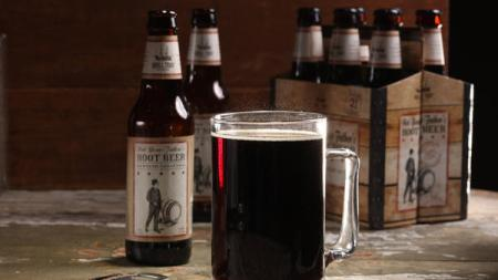 14-not-your-fathers-root-beer-Franklin-Liquors