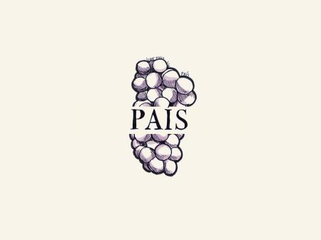 14-pais-mission-criolla-wine-grapes-Franklin-Liquors
