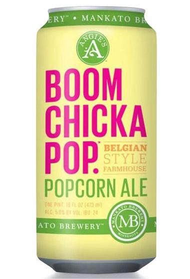 15-popcorn-beer-Franklin-Liquors