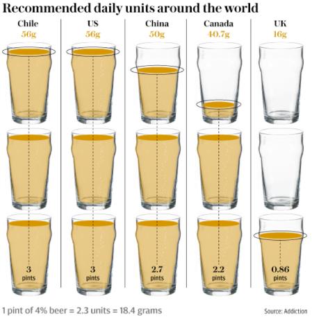 17-Drinks-Franklin-Liquors