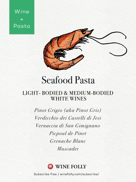 17-seafood-pasta-wine-pairing-Franklin-Liquors