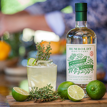 20-Humboldts-finest-Franklin-Liquors