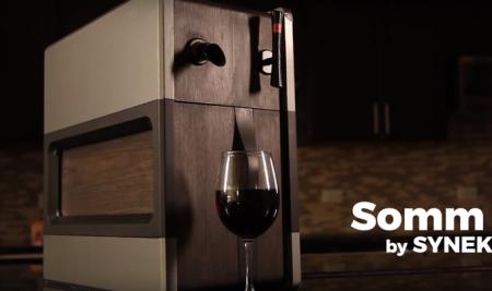 4-Wine-Franklin-Liquors