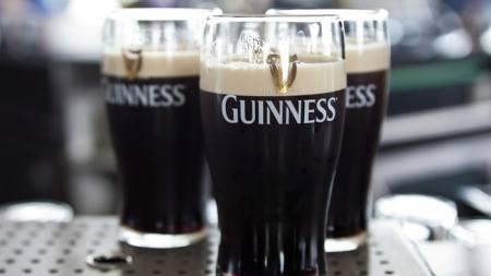 7-Guinness-Franklin-Liquors