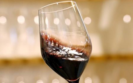 8-Wine-Franklin-Liquors