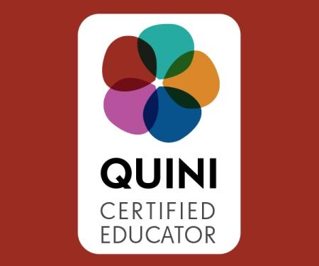 QCE_Logo0615-2