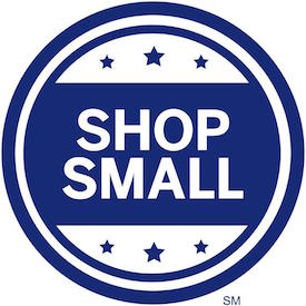 shop-small_logo