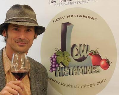 1-Low Histamines-Franklin-Liquors