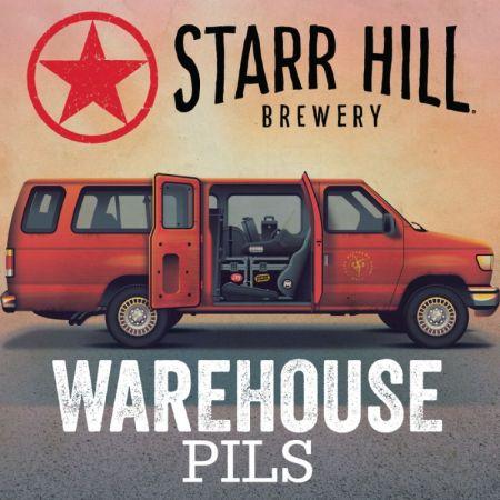 1-warehousepils.0_franklin-liquors