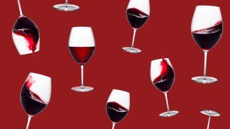 10-Wine_Franklin-Liquors