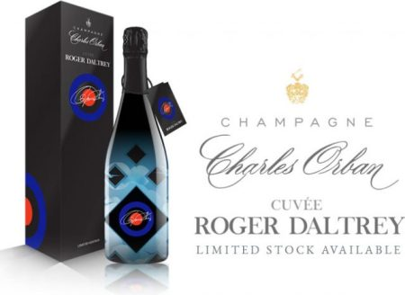 11-champagne-roger-daltrey-Franklin-Liquors