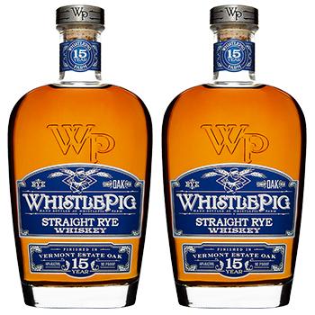 14-WhistlePig-15YO-rye-Franklin-Liquors