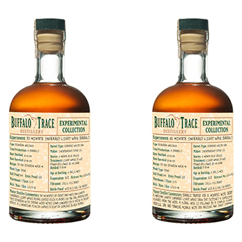 15-Buffalo-Trace-infrared-Franklin_Liquors