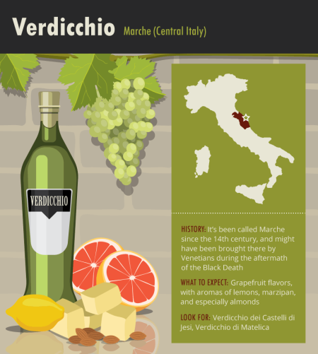 16-verdicchio-Franklin-Liquors
