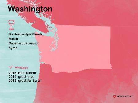 17Good-Cheap-Washington-Red-Wines-winefolly-Franklin-Liquors