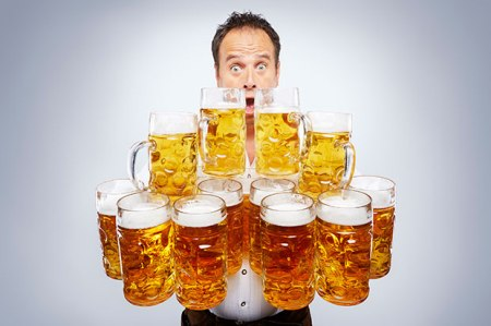 3-Most-beer-steins-carried-Franklin-Liquors