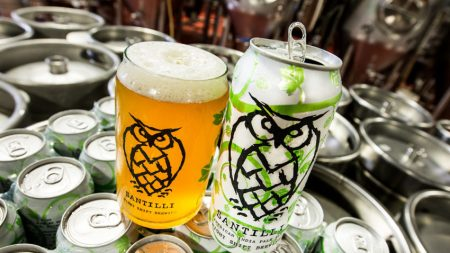 4-Beer-Franklin-Liquors