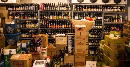 5-Beer-Franklin-Liquors