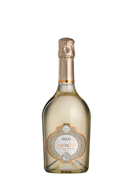 5-Moxx®-2015-scont-Franklin-Liquors