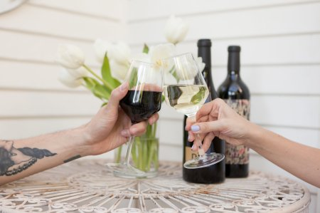5-wine-Franklin-Liquors