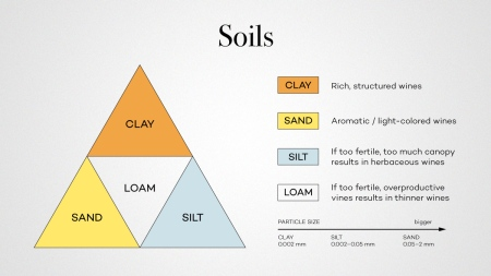 6-soils-Franklin-Liquors